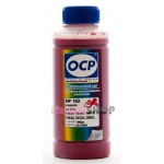 чернила OCP для DuraBrite Ultra Magenta MP 102 100 грамм