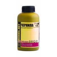 Чернила Ink-mate HIM-900M для HP122, HP134, HP28, HP56 и других картриджей со встроенной печатающей головкой цвета Magenta (Пурпурный) 100 гр.