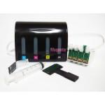 СНПЧ CX3900 – система непрерывной подачи чернил для Epson Stylus: CX3900, CX7300, C79, CX4900, CX5900, CX6900F, CX8300, CX9300F