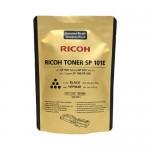Тонер для ricoh aficio sp 100 type sp101e (п,80) (2k) (o)