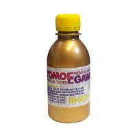 Тонер для kyocera fs color универсал тип ed-90 (vf-03) (фл,65,желт,tomoegawa ) gold atm