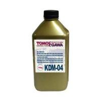 Тонер для samsung универсал тип kdm-04 (фл,750,tomoegawa) gold atm