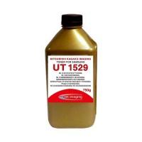 Тонер для samsung универсал тип ut1529 (фл,750,mitsubishi/mki) gold atm