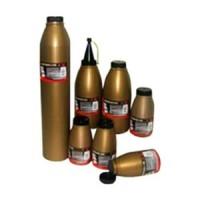 Тонер для kyocera taskalfa 4002i/5002i/6002i/ 7002i/8002i (tk-6325/tk-6725) (фл,685) gold atm
