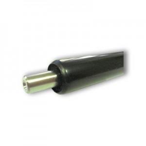 Заряжающий ролик (pcr) canon ir 1600/2000/2002/2202/2016/2020/2018/2022/2025/2030 soft