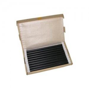 Заряжающий ролик (pcr) hp m104 (cf219a) (n-type) hard (упаковка 10 шт) jahwa