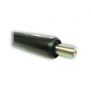 Заряжающий ролик (pcr) hp 5000/5200/8100/9000/m5025 soft корея