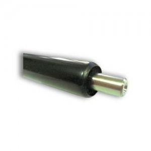 Ролик заряда (charge roller) xerox wc 7425/7428/7435/7525/7530/7535/7545/7556 tms