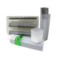 Ракель для samsung scx-6220/6320 (упаковка 10 шт) kuroki