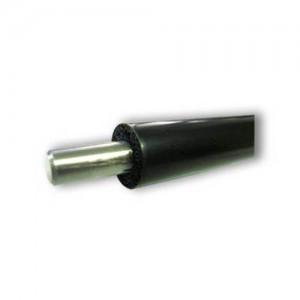 Заряжающий ролик (pcr) hp 1010/1100/1160/1200/5l/p2035/m401 (упаковка 10 шт) elp