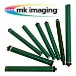 Фотовал для hp color lj cp 4525/4025/cm4540/m551/m651/m680 mitsubishi/mki