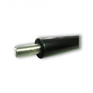 Заряжающий ролик (pcr) hp 5000/5200/8100/9000 soft
